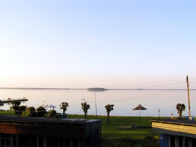 Шацкие озера фото