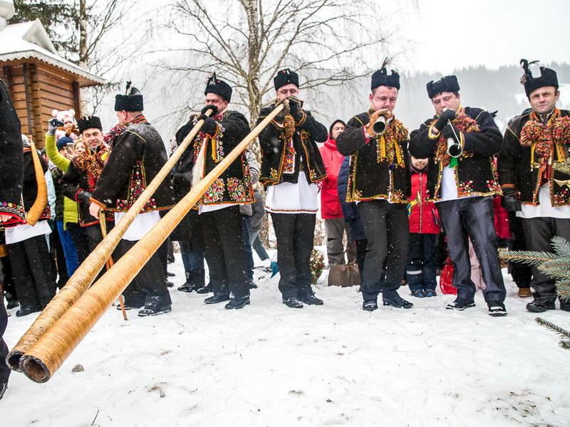 rojdestvo_karpati_news_foto1
